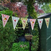 Fancy That Bunting